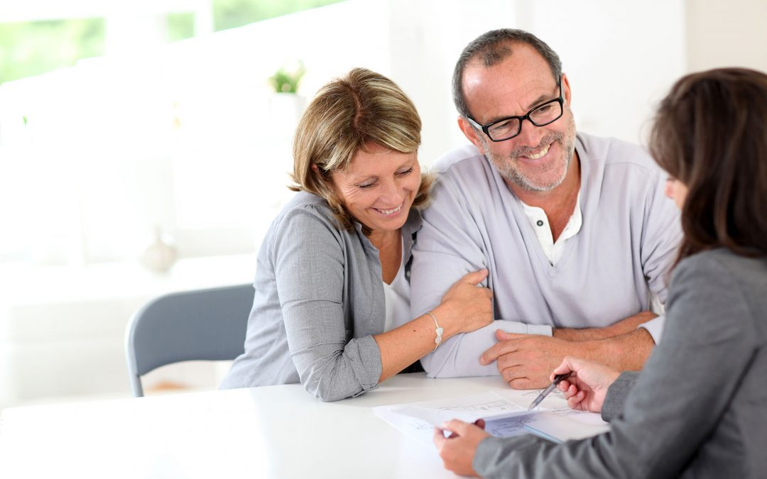 Smart tips for paying off your home loan sooner