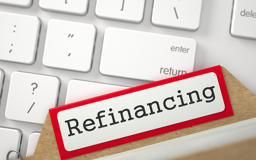 Refinancing traps to avoid