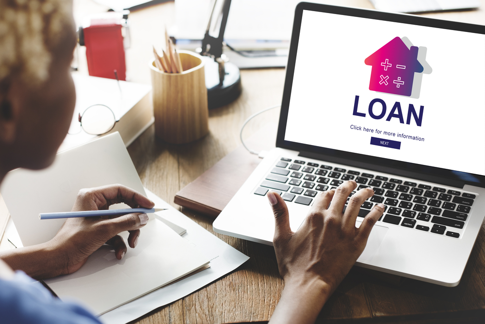 Understanding which home loan features are right for you
