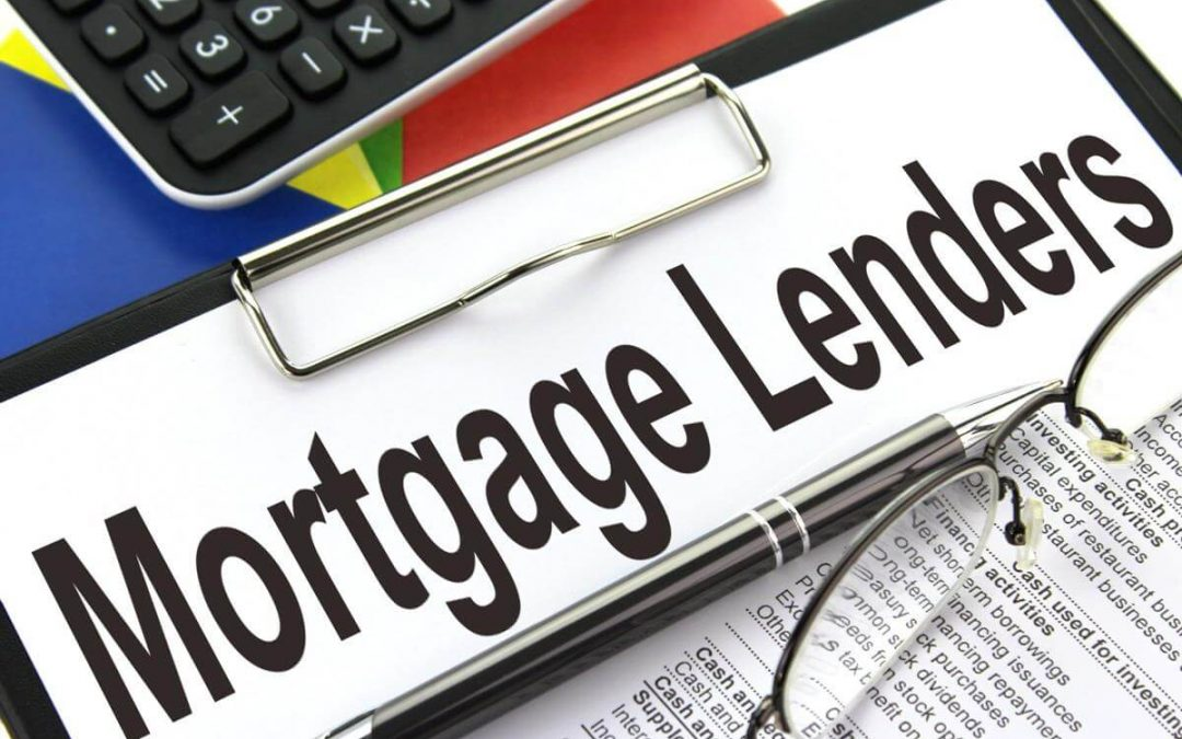 How to Best Access Mortgage Lenders in Melbourne