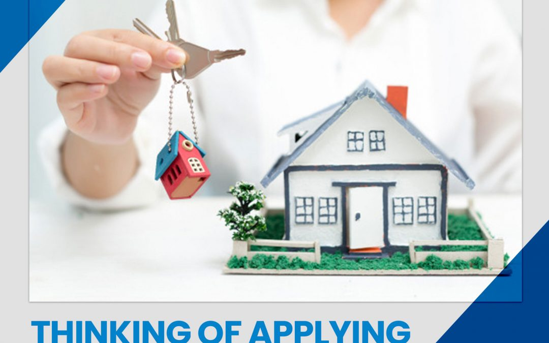 What Role Do Home Loan Brokers In Melbourne Perform?